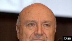 Михаил Жванецкий: «Триумфатором, как мне казалось, вместе со всеми, я был, когда пришел Горбачев»