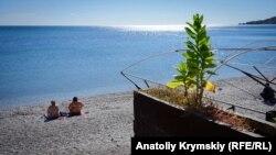 «КрымМой». Отчет о путешествии, которого никогда не было | Радио Крым.Реалии