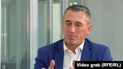 Rašić: Prilika koju kosovski Srbi ne bi trebali da propuste