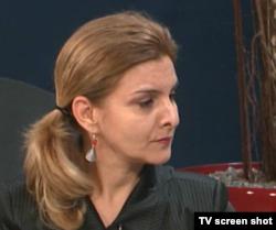 Iolanda Bădiliță
