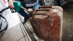 Дешевая нефть – дорогой бензин? Крымский вечер | Радио Крым.Реалии