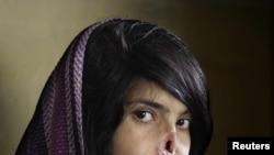 Биби Аиша
