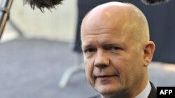 Uilliem Hejg