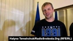 Ігор «Тополя» Мазур 9 листопада був затриманий у Польщі на запит Росії через «Інтерпол»