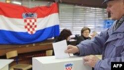 Kroaci...