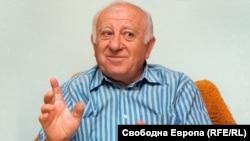 Георги Мишев