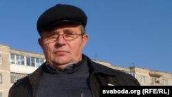 Станіслаў Халадовіч