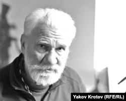 Евгений Пискарев