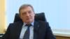 Гримчакові та Овдієнку оголосили про підозру – відео
