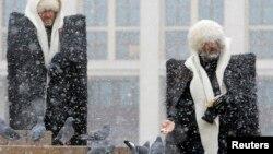 В последнее время в экспертных кругах и российском правительстве все чаще задаются вопросом о целесообразности существования Минкавказа