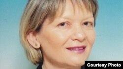 Ljiljana Spasić