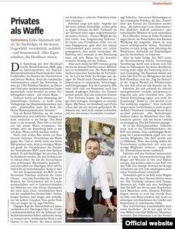 (foto: Der Spiegel)