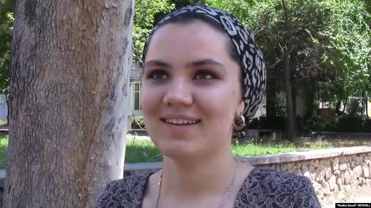 чат знакомств таджикский