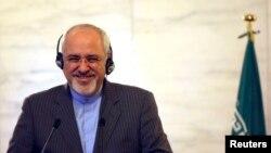 محمدجواد ظریف، وزیر امور خارجه ایران در کنفرانس امنیتی مونیخ میزگردی را با همتای سوئدی خود خواهد داشت.