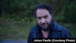 Goran Kapetenović