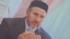 Сөләйман Зарипов