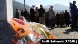 Srebrenica: Dan nezavisnosti BiH i odavanje pošte ubijenim Bošnjacima