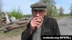 Андрэй Балахонаў