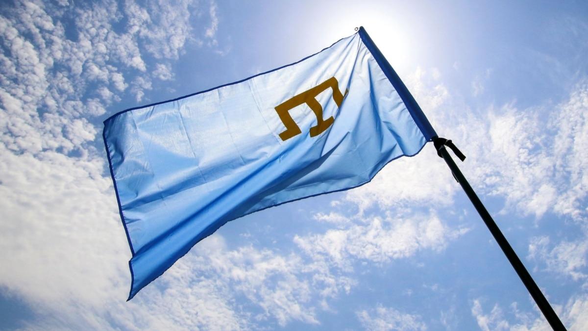 Меджлис утвердил мемориальные мероприятия к 18 мая, которые проведут по всей Украине, включительно с Крымом