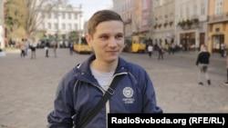 Александр «Alex_D20»