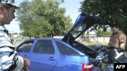 По мнению эксперта, действия силовиков в Ингушетии ведут только к усилению подполья