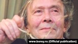 Владимир Уфлянд