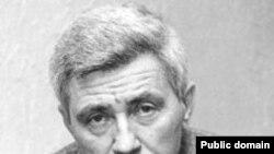 Анатоль Казловіч