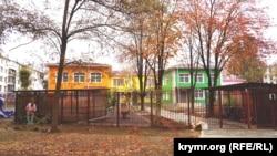 Армянськ, Крим
