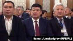 kyrgyzstan--bakyt--torobaev