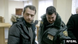 Белорусских предпринимателей судят партиями