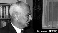 Григорий Токаев
