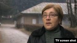 Mirsada Filipović