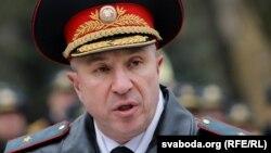 Юры Караеў, архіўнае фота