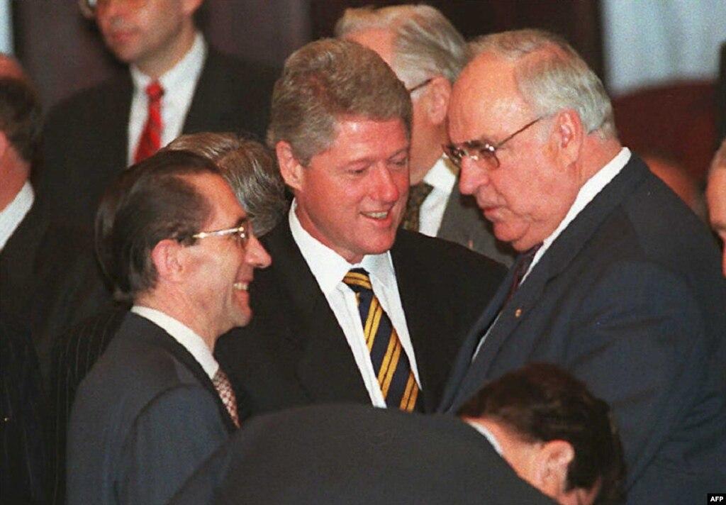 Переговоры Суркова и Нуланд прошли конструктивно, - Госдепартамент США - Цензор.НЕТ 9823
