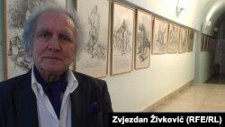 Dževad Šabanagić