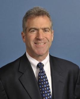 Lawrence Haas