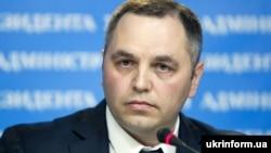 Портнов вважає, що Стерненко чинив не самозахист, а навмисно убив Кузнецова
