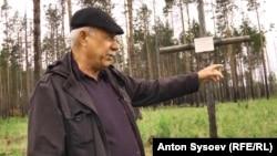 Александр Ботиков