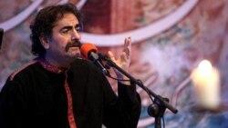 موسیقی امروز: پنجشنبه ۲۵ اردیبهشت ۱۳۹۳
