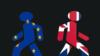 Britanija treba da izađe iz EU 29. marta