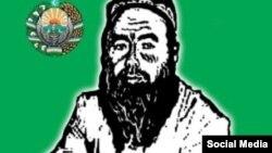 Таниқли имом Абдували Мирзаев 20 йил муқаддам Тошкент аэропортида ғойиб бўлганди