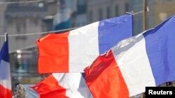 Посольство: Франція підтримує територіальну цілісність України у міжнародно визнаних кордонах та повне відновлення її суверенітету