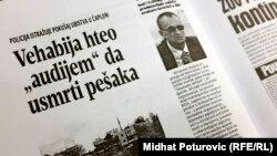 """Segment iz knjige """"Selefije u BiH"""""""
