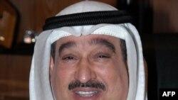 منصور بن رجب، مشاور وزیر در بحرین