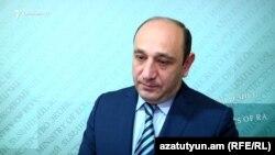 Suren Karayan