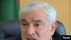 «Azərbaycan dilini heç kim yaxşı bilmir»