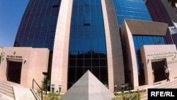 Azərbaycan Beynəlxalq Bankı, 2005