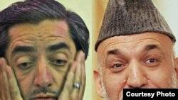 Ситуация с выборами президента Афганистана встревожила мировую прессу.