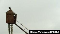 Сегодня Международная кризисная группа опубликовала доклад о политических последствиях закрытия российских военных объектов в регионе Джавахети, населенном преимущественно армянами