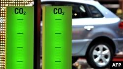 С 2021 года средний объем углекислого газа в выхлопах новых автомобилей, продаваемых в странах ЕС, не должен превышать 95 граммов на 100 км пробега